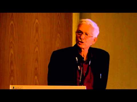 Dr Mark Diesendorf - Comparing the reliability and economics of renewable and nuclear energy