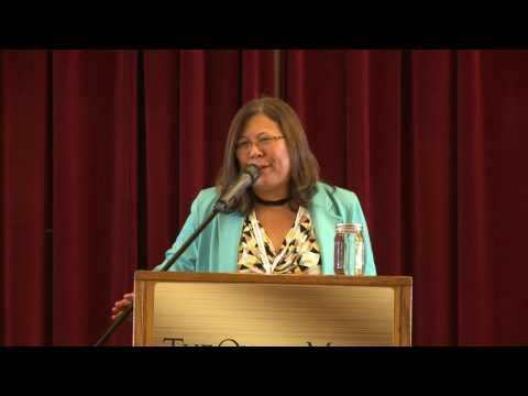 Betty Yee, California State Controller, on Cannabis Legalization