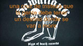 subtitulos en español.