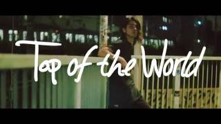 ​porehead - Top of the World [Official Music Video]