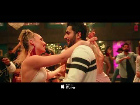 Bom Diggy Diggy(video)|Zack Knight |Jasmin Waliya