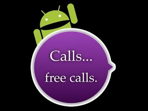 free calling to anyone 100% working