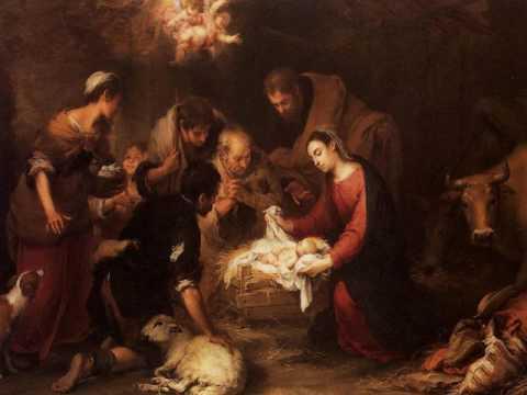 Catem Nadal - Noël Baroque Occitan