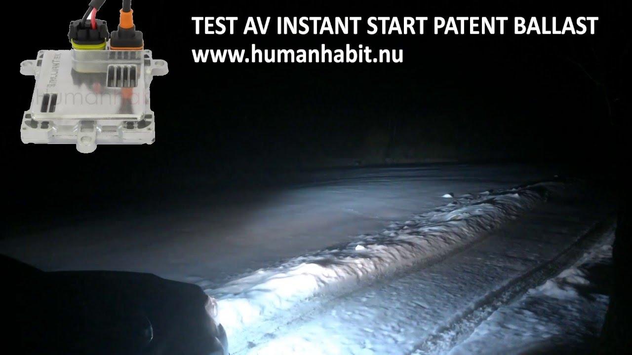 humanhabit.nu