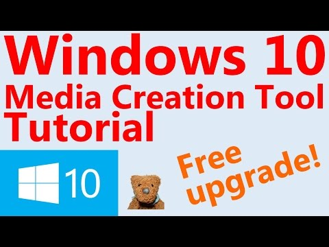 [Full Download] Windows 10 How To Easily Download And Install Windows 10 Three Options Explored