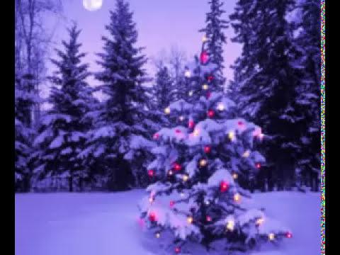 Christmas in America - Pat Benatar - YouTube