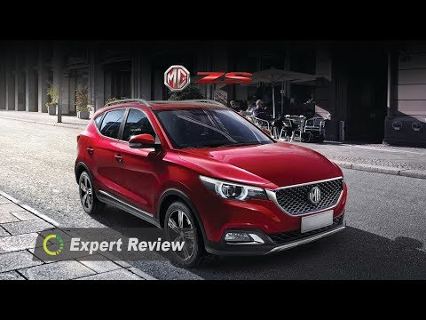 mg-zs-in-depth-review