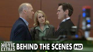 Spotlight (2015) Behind the Scenes - Part 2