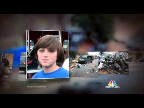 z-NBC2014 640-360