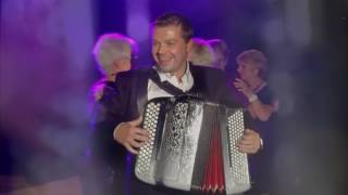Performante (TV Bal Pop avec Christophe Verin)