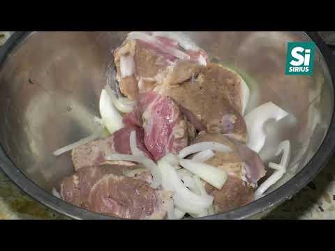 За рік вартість приготування найпопулярнішої страви літнього сезону для закарпатців зросла на 9%.