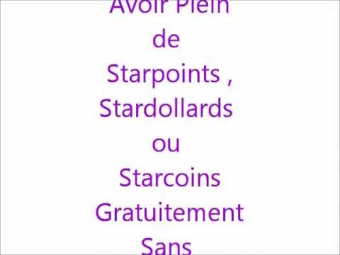 how to make money on stardoll