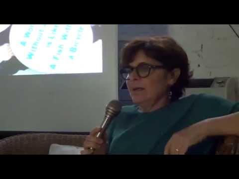 Scuola estiva di studi sul lesbismo e sul genere -  Paola Zaccaria