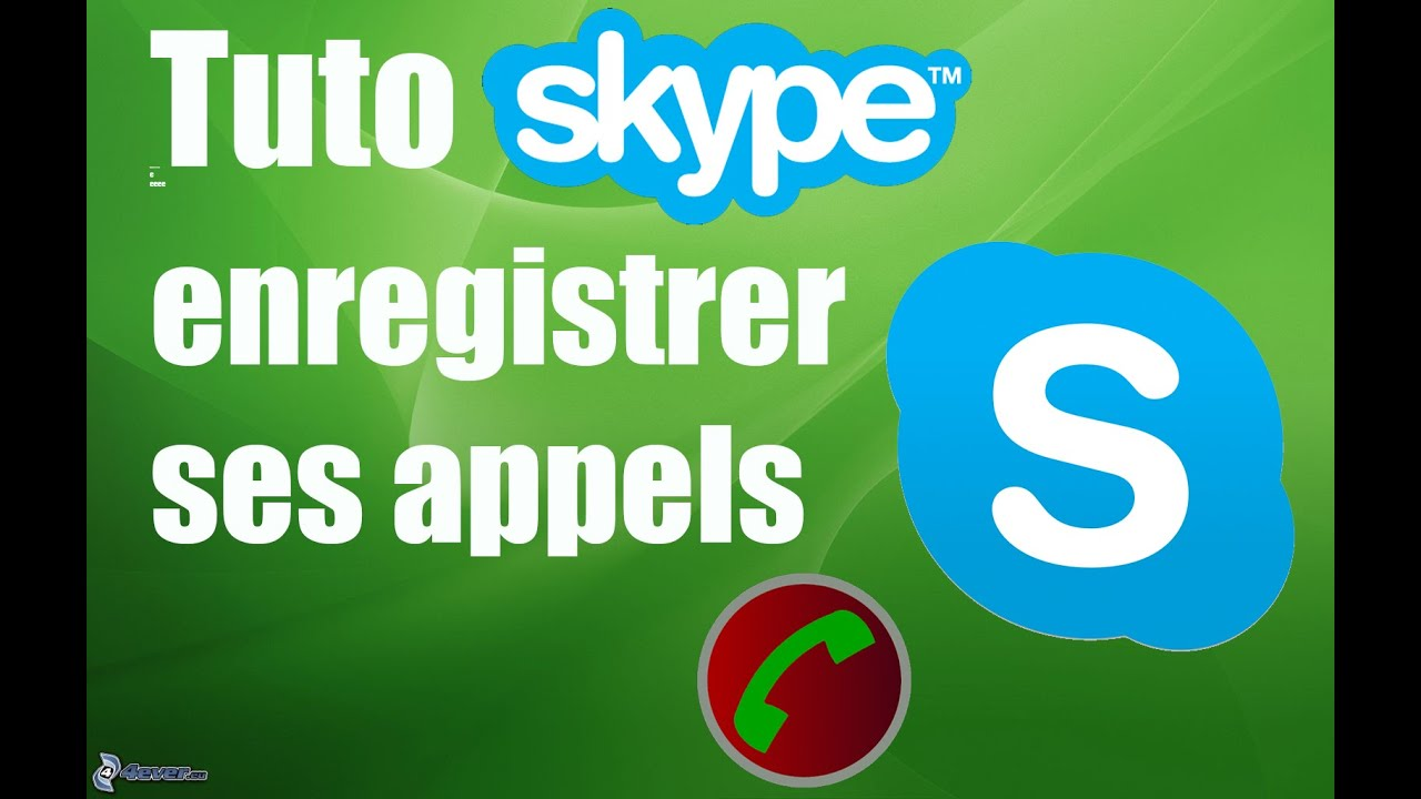 VIDEO CALL 1.0.2.115 TÉLÉCHARGER FREE RECORDER FOR SKYPE