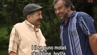 Oluja 8 Epizoda sa Prevodom - turska serija