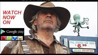 LOST IN NEW MEXICO - Movie Trailer