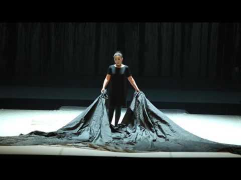 O Quante Volte - Kristina Mkhityrian
