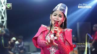 Download lagu DIAN ANIC METU TALAKE ANICA NADA MALAM 24 OKTOBER 2020 CADANGPINGGAN INDRAMAYU