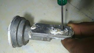lnb repair ku band