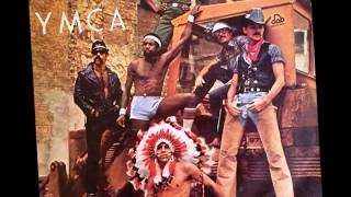 Village People Single-ography