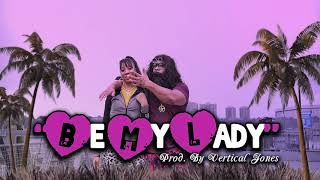 Tee Sexy Chest Davis - Be My Lady (Official Video)