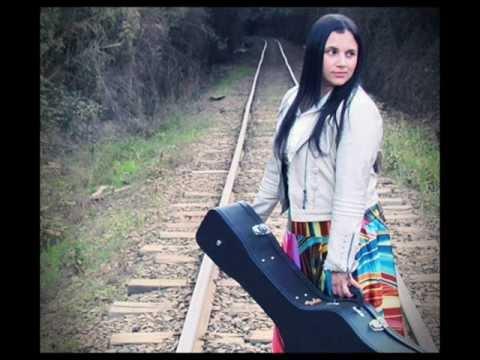 "Giselli Cristina ""Dependência"" (CD Além dos Limites)"