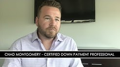 Down Payment Programs Frisco TX | Down Payment Assistance