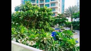 Down Town Dubai Loft West, 1 Bed For Rent ,Burj Khalifa Luxury Dubai Proprty Dubai