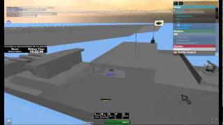 Roblox Battleship Cruise