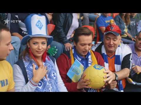 Марк + Наталка - 58 серия | Смешная комедия о семейной паре | Сериалы 2018