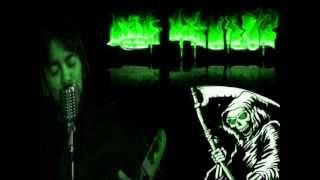 El Traidor y Los Pibes - no se (lo nuevo 2013)