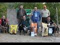 Състезание в гатер за купата на ЛРС Благоевград и гатер Телкиево 2017