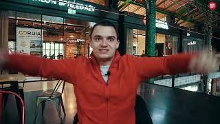 АНДРЕЙ ЩЕГЕЛЬ про жизнь в Беларуси после Украины Стендап и всякое такое