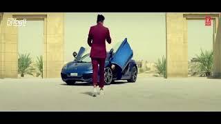 Guru Randhawa- Outfit Full Video Song - DJ YOGII - REMIX -Preet Hundal - Latest Punjabi Song 2018 -