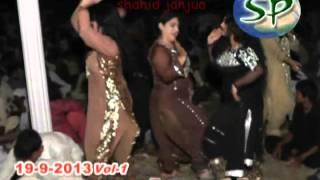 Repeat youtube video mela karsaal 2014 ghara jool jool 2  S L J