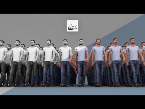 Clone Parade [No tutorial] thumbnail