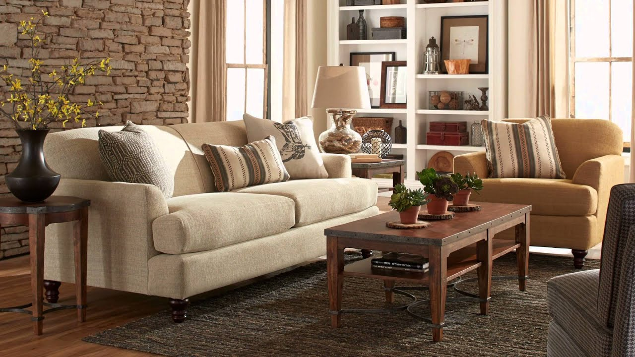2016 Joe Tahan S Furniture Trisha Yearwood Collection