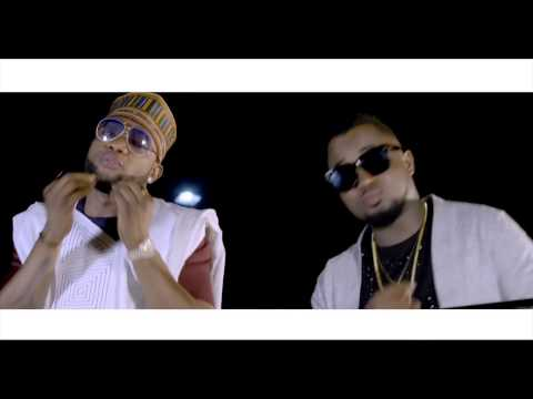 VIDEO: DenG ft Kcee – Make Dem Talk Movie / Tv Series