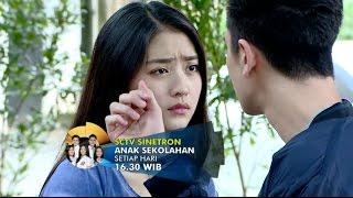 Video ANAK SEKOLAHAN : Lihat Cinta & Bintang mesra, Indah kesal download MP3, 3GP, MP4, WEBM, AVI, FLV Juli 2018