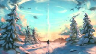 Nause - Dynamite feat. Pretty Sister (Mulshine Remix)