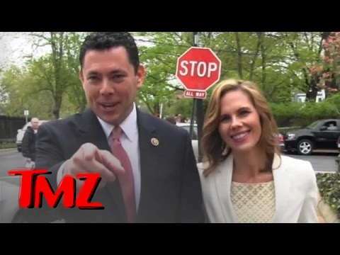 Republican Congressman Jason Chaffetz Says Republicans Accept Bruce Jenner! | TMZ