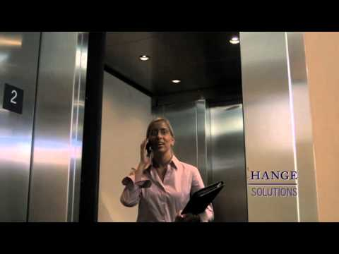 Dynamic Change Solutions Corporate Video