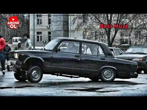 Azeri Bass Music  {TSK   Dagi Abu Dabi   Даги в Абу Даби} 2020Remix!