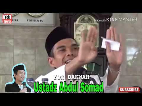 tanya-jawab-lucu-dan-heboh-bersama-ustadz-abdul-somad
