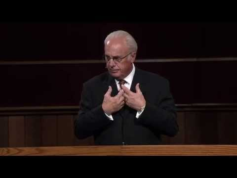 Declaring and Defending the Deity of Christ (Selected Scriptures)