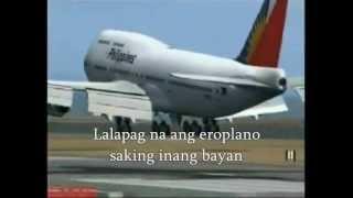Pasko Ang Damdamin