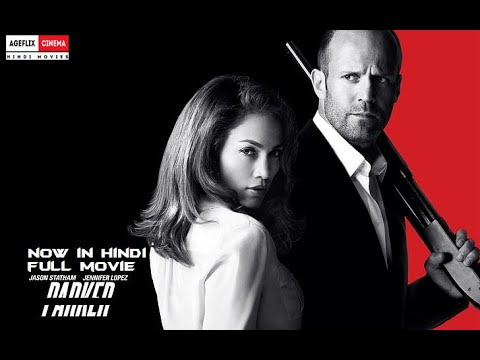 Download Hollywood Dubbed in Hindi (Jason Statham's) Action Movie in 2020 Latest Hollywood Hindi  Movies