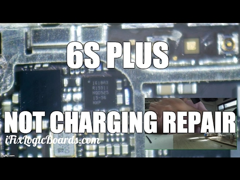 iphone 5 stopped charging iphone 6s plus not charging tristar repair 14597