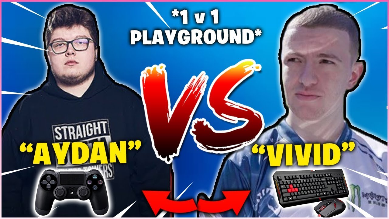 ghost-aydan-vs-liquid-vivid-1v1-playgrounds-pc-vs-console-insane-build-battles
