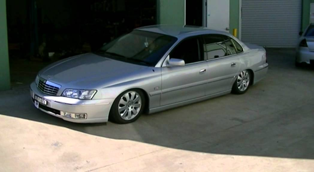 Grange Car Show